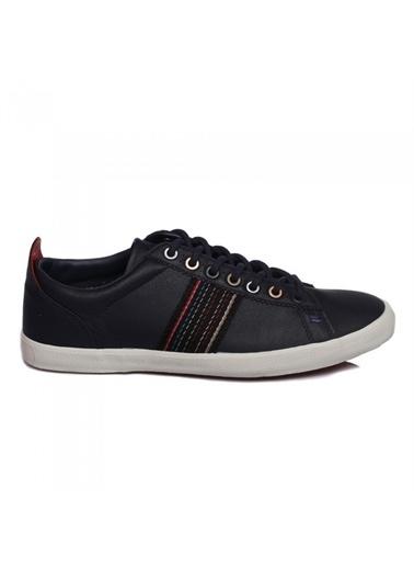 Paul Smith Sneakers Renkli